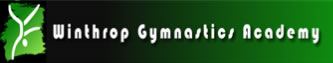Winthrop - Gymnastics Academy